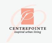 Centrepointe 2336 WHYTE V3C 0A7