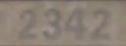 Greystone 2342 WELCHER V3C 1X5