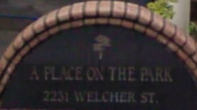 Place On The Park 2231 WELCHER V3C 6H5