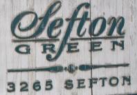 Sefton Green 3265 SEFTON V3B 7S7