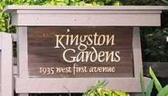 Kingston Gardens 1935 1ST V6J 1G7