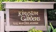 Kingston Gardens 1935 1ST V6J 1G7