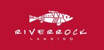 River Rock Landing 2368 MARPOLE V3C 2A2