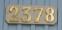 Brittany Park 2378 RINDALL V3C 1V2
