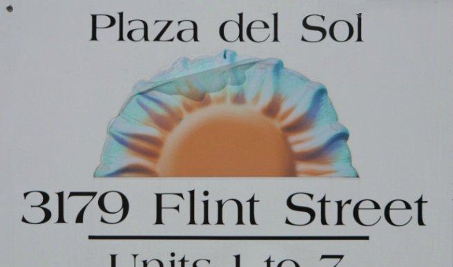 Plaza Del Sol 3179 FLINT V3B 4H9