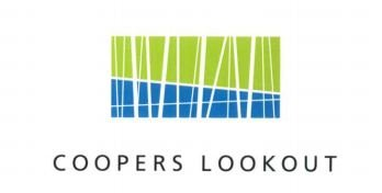 Coopers Lookout 29 SMITHE MEWS V6B 0B6