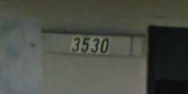 Brockville Manor 3530 CAMBIE V5Z 2X1