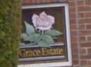 Grace Estate 4250 HEATHER V5Z 4H9