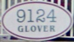 Heritage Manor 9124 GLOVER V1M 2S6