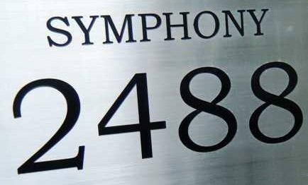 Symphony At Gates Park 2488 KELLY V3C 1Y4