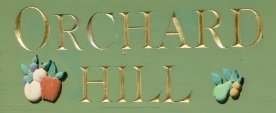 Orchard Hill 2615 FORTRESS V3C 6E8