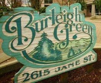 Burleigh Green 2615 JANE V3C 3K3
