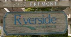 Riverside Terrace 2927 FREMONT V3B 7X8
