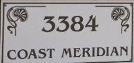 Avondale 3384 COAST MERIDIAN V3B 3N5