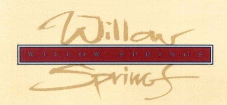 Willow Springs 868 16TH V5Z 1T1