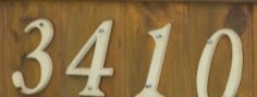 Avondale 3410 COAST MERIDIAN V3B 6X4
