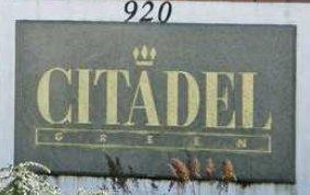Citadel Green 920 CITADEL V3C 5X8