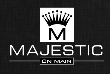 Majestic On Main 222 30TH V5V 2V1
