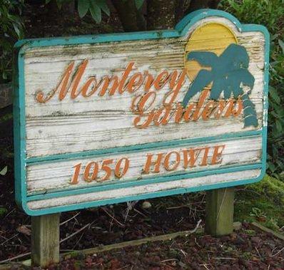 Monterey Gardens 1050 HOWIE V3J 1T6