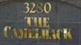 Camelback 3280 PLATEAU V3E 3J5