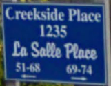 Creekside Place 1235 LASALLE V3B 6T4
