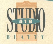 Studio 518 BEATTY V6B 2L3