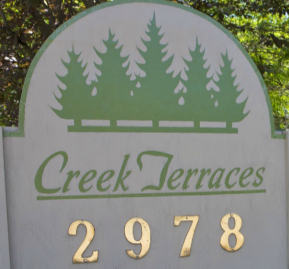 Creek Terrace 2978 WALTON V3B 6V6