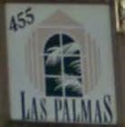 Las Palmas 455 BROMLEY V3K 6N7