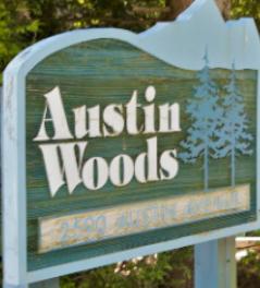 Austin Woods 2590 AUSTIN V3K 5X4