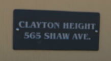 Clayton Heights 565 SHAW V3K 2R2