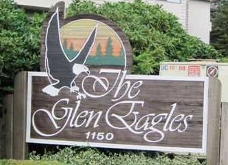 Glen Eagles 1150 DUFFERIN V3B 7M8