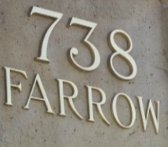 The Victoria 738 FARROW V3J 7V4