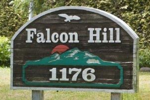 Falcon Hill 1176 FALCON V3E 2N8