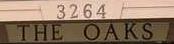 The Oaks 3264 OAK V6H 2L3