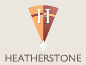 Heatherstone 3278 HEATHER V5Z 4R9