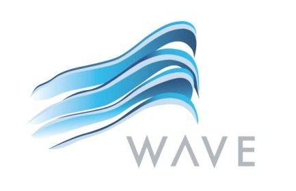 Wave 13303 103A V3T 0K6