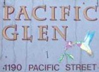 Pacific Glen 1190 PACIFIC V3B 6Z2
