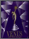 Venus 1239 GEORGIA V6E 4R8