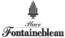 Place Fountain Bleu 1215 BRUNETTE V3K 6W2