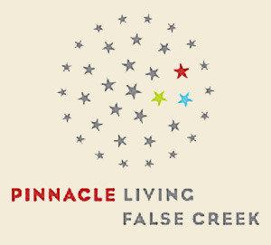 Pinnacle Living False Creek 89 2ND V5Y 0G9