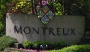 Montreux 1428 PARKWAY V3E 3L8