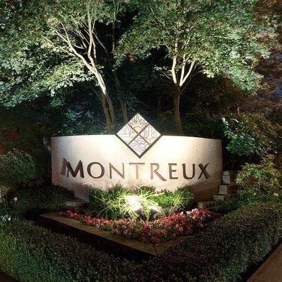 Montreux Complex!