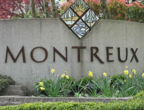 Montreux 1420 PARKWAY V3E 3J6