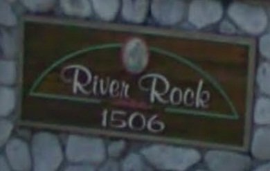 River Rock 1506 EAGLE MOUNTAIN V3E 3J4