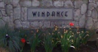 Windance 1331 PARKWAY V3E 3P2