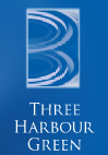 Three Harbour Green 277 THURLOW V6C 0C1