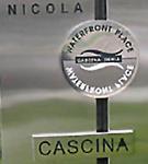 Cascina 560 NICOLA V6G 3J7
