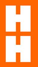 H&H 1133 HOMER V6B 0B1