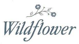 Wildflower 7500 CUMBERLAND V3N 4Z9