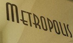 Metropolis 1238 RICHARDS V6B 6M6